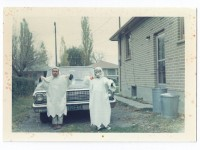 Scan-130402-0003