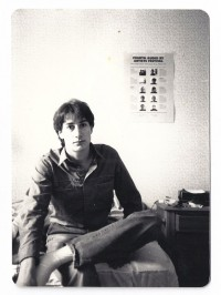 Scan-130403-0004